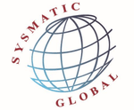 Sysmatic Global